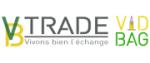 VB Trade - VIDBAG