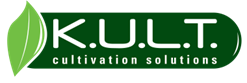 K.U.L.T. - Cultivation Solutions